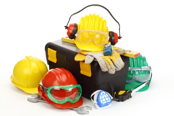 servicios_home_Mesa de trabajo 1 copia